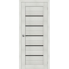 Порта-22, цвет: Bianco Veralinga