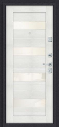 Porta M 4.П23, цвет: Almon 28/Bianco Veralinga
