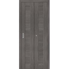 Порта-21, цвет: Grey Veralinga