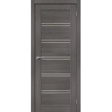 Порта-28, цвет: Grey Veralinga