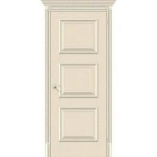 Классико-16, цвет: Ivory