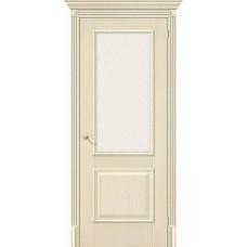 Классико-13, цвет: Ivory