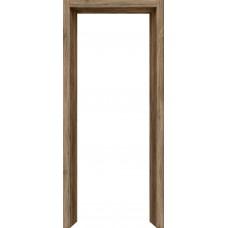 DIY Moderno, цвет: Original Oak