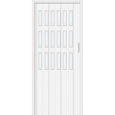 Браво-018, цвет: Белый глянец