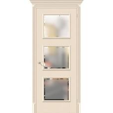 Классико-17.3, цвет: Ivory
