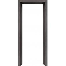 DIY Moderno, цвет: Grey Veralinga
