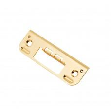 Ответная планка FIN 0045, цвет: G Золото