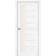 Порта-27, цвет: Snow Veralinga