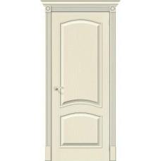 Вуд Классик-32, цвет: Ivory