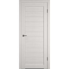 Эко Шпон, цвет: Atum 6 (Bianco)