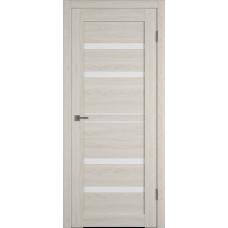 Эко Шпон, цвет: Atum Pro 26 (Scansom Oak, White Cloud)