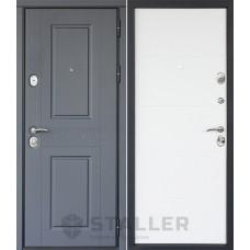 Входная дверь Сталлер Раффинато, Vinorit