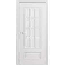 Эмаль, цвет: Карина 28 (эмаль белая, глухая)