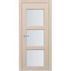 Эмаль, цвет: Турин 10 (эмаль ваниль, стекло)