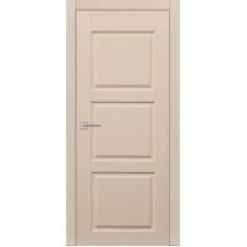 Эмаль, цвет: Турин 10 (эмаль ваниль, глухая)