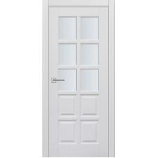 Эмаль, цвет: Турин 13-6 (эмаль белая, стекло)