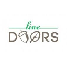 LineDoors