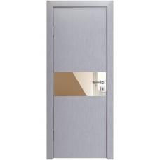 Модерн, цвет: DO-501 (Металлик, зеркало бронза)
