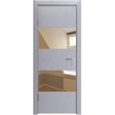 Модерн, цвет: DO-508 (Металлик, зеркало бронза)
