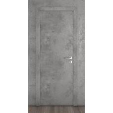 Скрытые двери, цвет: DG-500 (под наличники 36 мм, глухая)
