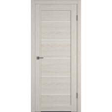 Эко Шпон, цвет: Atum Pro 27 (Scansom Oak, White Cloud)