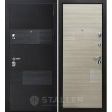 Входная металлическая дверь Сталлер Вита