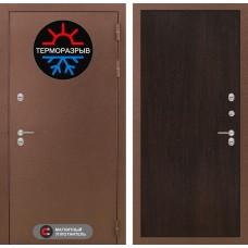 Входная дверь Лабиринт Термо Магнит 05 - Венге