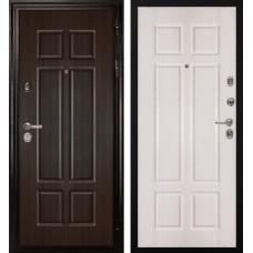 Входная дверь Сударь МД-07 (Дуб)