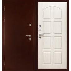 Входная дверь Сударь МД-100 (терморазрыв)