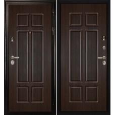 Входная дверь Сударь МД-07 (Венге)