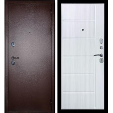Входная дверь Сударь С-503 (Сандал)