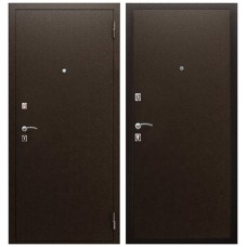 Входная стальная дверь АСД «Амазон»