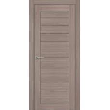 Дверь межкомнатная Модель 01, цвет: Эко Серый