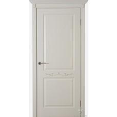 Дверь межкомнатная Соленто 2, цвет: Эмаль все цвета