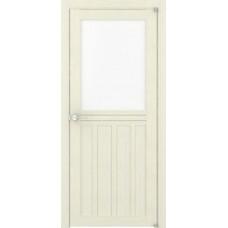 Дверь межкомнатная ArtLine 10018, цвет: Латте