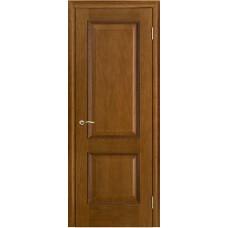Дверь межкомнатная Шервуд, цвет: Античный дуб