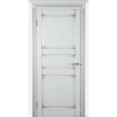Дверь межкомнатная Соленто 3, цвет: Эмаль все цвета