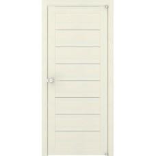 Дверь межкомнатная ArtLine 10005, цвет: Латте