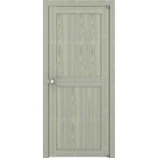 Дверь межкомнатная ArtLine 10009, цвет: Дуб седой