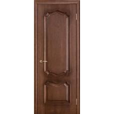 Дверь межкомнатная Премьера 1900, цвет: Золотая патина