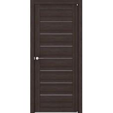 Дверь межкомнатная ArtLine 10005, цвет: Мокко