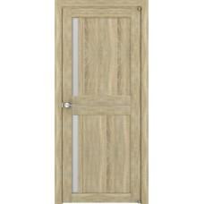 Дверь межкомнатная ArtLine 10023, цвет: Дуб натуральный