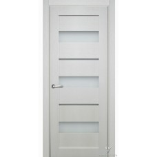 Дверь межкомнатная Корса 5 тонировка, цвет: Цвета на выбор