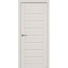 Дверь межкомнатная Модель 05, цвет: Эко Жемчуг