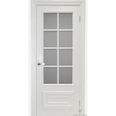 Дверь межкомнатная Анталия 2 Пескоструй, цвет: Цвета на выбор