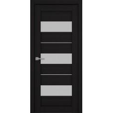 Дверь межкомнатная Модель 04, цвет: Эко Венге
