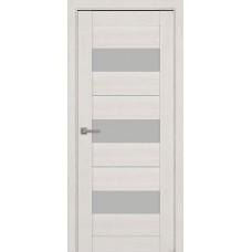 Дверь межкомнатная Модель 04, цвет: Эко Жемчуг