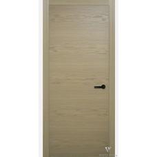 Дверь межкомнатная Лацио Монта (комбинированный шпон), цвет: Цвета на выбор