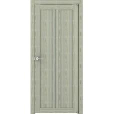 Дверь межкомнатная ArtLine 10003, цвет: Дуб седой