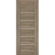 Дверь межкомнатная MASTER 56001, цвет: Дуб натуральный